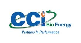CCI BioEnergy Inc.