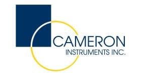 Cameron Instruments