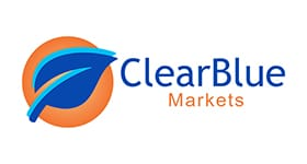 ClearBlue Markets