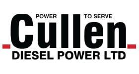 Cullen Diesel Power