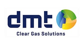 DMT Clear Gas Solutions