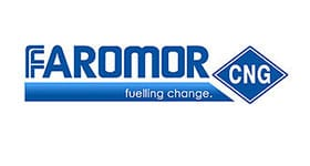 Faromor CNG Corp.