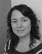 Sarah Stadnyk