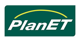 PlanET Biogas Solutions Inc.