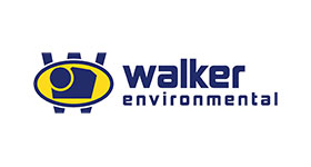Walker Environmental