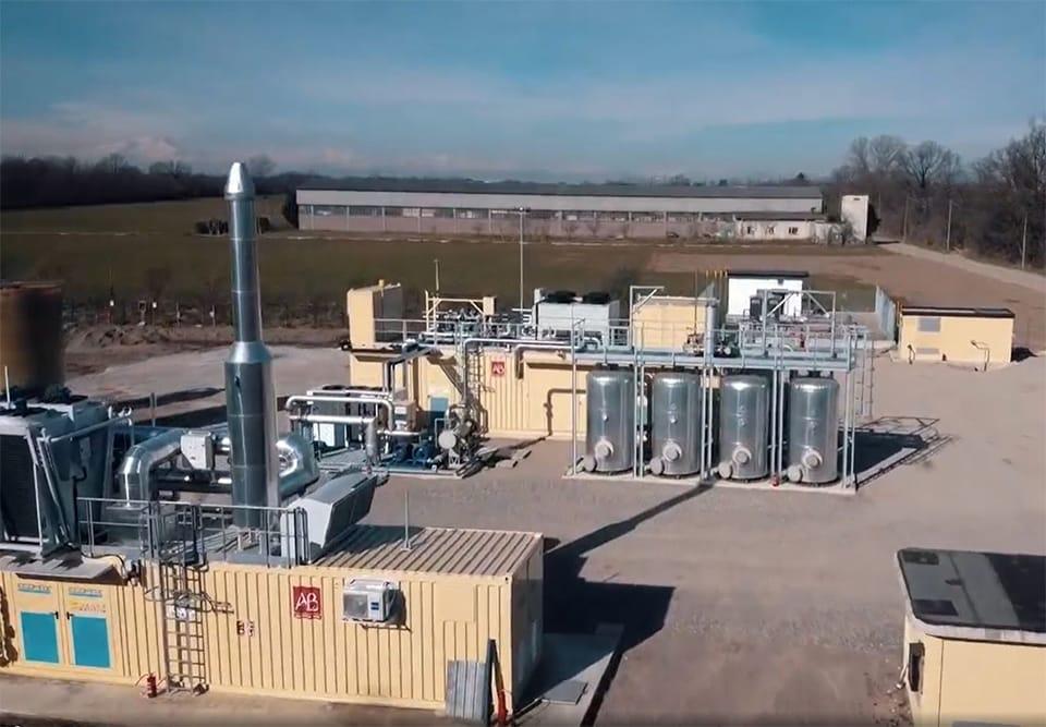 AB Energy Canada