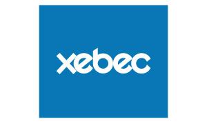 Gold Sponsor Xebec
