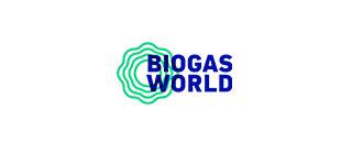 Media Sponsor Biogas World