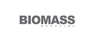 Media Sponsor Biomass Magazine