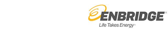 Gold  Sponsor Enbridge