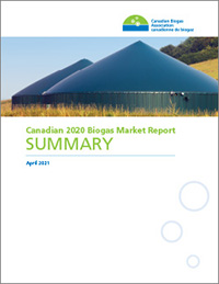 The report's cover