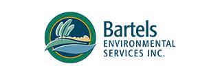 Bronze Sponsor Bartels