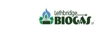 Bronze Sponsor Leathbridge Biogas