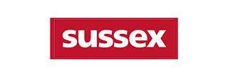 Bronze Sponsor Sussex