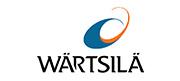 Media Sponsor Wärtsilä