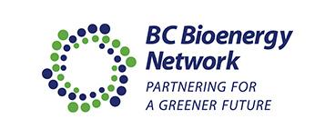 Gold Sponsor BCBN