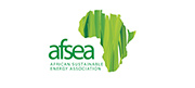 Media Sponsor AFSEA
