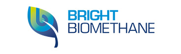 Silver Sponsor Bright Biomethane