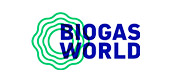Media Sponsor Biogas World