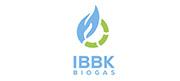 Media Sponsor IBBK