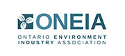 Media Sponsor ONEIA