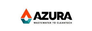 Bronze Sponsor Azura