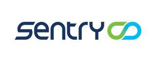 Media Sponsor Sentry