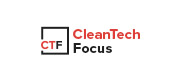 Media Sponsor Clean Tech Focus