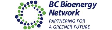 Gold Sponsor BCNB logo
