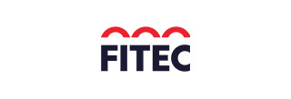 Bronze Sponsor Fitec logo