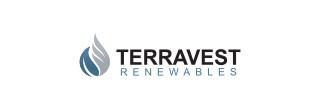 Bronze Sponsor Terravest logo