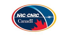 National Research Council Canada Bioengineering Laboratory