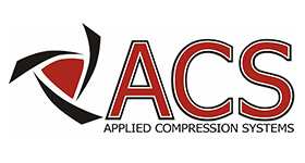 Applied Compression Systems logo
