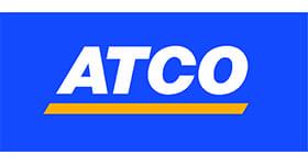 ATCO Gas