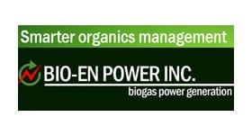 Bio-En Power