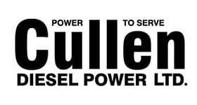 Cullen Diesel Ltd