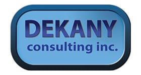 Dekany Consulting