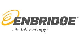 Enbridge Gas Distribution