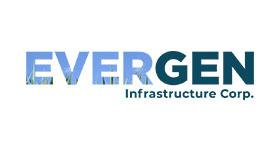 EverGen Infrastructure Corp. logo