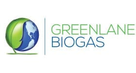 Greenlane Biogas NA Limited