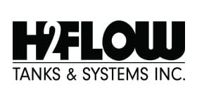 H2Flow Tanks & Systems Inc