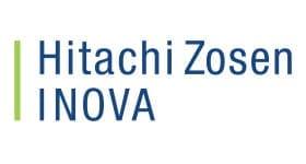 Hitachi Zosen Inova