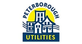 Peterborough Utilities Inc. (PUI)