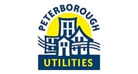 Peterborough Utilities Inc. (PUI)