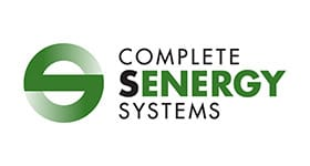 Complete Senergy Systems
