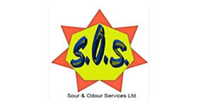 Sour & Odour Services Ltd.