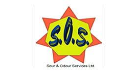 Sour & Odour Services Ltd.