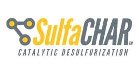 SulfaCHAR Technologies