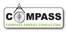 Compass Renewable Energy Consulting Inc logo