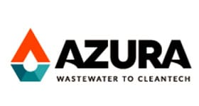 Azura Associates International Inc.